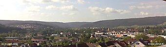 lohr-webcam-26-05-2020-09:00