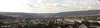 lohr-webcam-26-05-2020-09:20