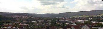 lohr-webcam-26-05-2020-10:40
