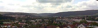 lohr-webcam-26-05-2020-11:00