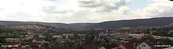 lohr-webcam-26-05-2020-11:10