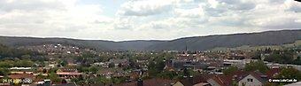 lohr-webcam-26-05-2020-12:20