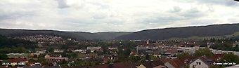 lohr-webcam-26-05-2020-15:50