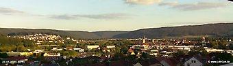 lohr-webcam-26-05-2020-20:10