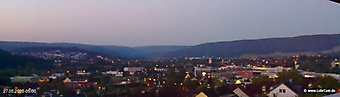 lohr-webcam-27-05-2020-05:00
