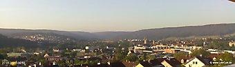 lohr-webcam-27-05-2020-06:50