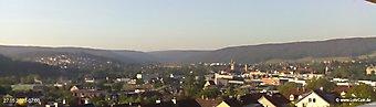 lohr-webcam-27-05-2020-07:00