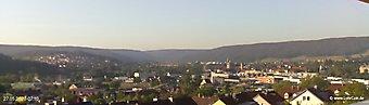 lohr-webcam-27-05-2020-07:10