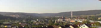 lohr-webcam-27-05-2020-07:30
