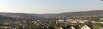 lohr-webcam-27-05-2020-07:40