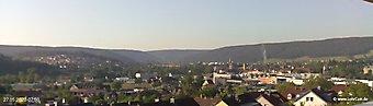 lohr-webcam-27-05-2020-07:50