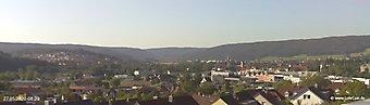 lohr-webcam-27-05-2020-08:20