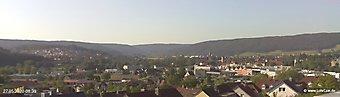 lohr-webcam-27-05-2020-08:30