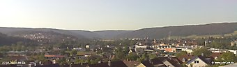 lohr-webcam-27-05-2020-08:40