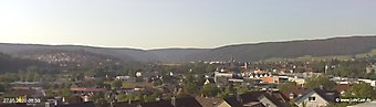 lohr-webcam-27-05-2020-08:50