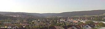 lohr-webcam-27-05-2020-09:30