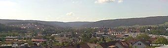 lohr-webcam-27-05-2020-10:40