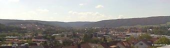 lohr-webcam-27-05-2020-11:10