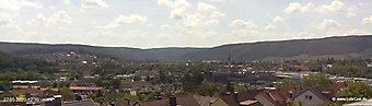 lohr-webcam-27-05-2020-12:10