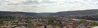 lohr-webcam-27-05-2020-13:50