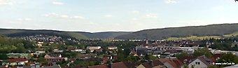 lohr-webcam-27-05-2020-17:40