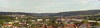 lohr-webcam-27-05-2020-18:20