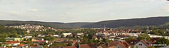lohr-webcam-27-05-2020-18:30