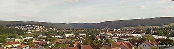 lohr-webcam-27-05-2020-18:40