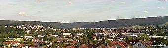 lohr-webcam-27-05-2020-18:50