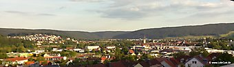 lohr-webcam-27-05-2020-19:40