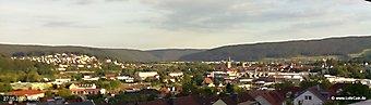 lohr-webcam-27-05-2020-19:50