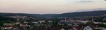 lohr-webcam-27-05-2020-21:10