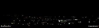 lohr-webcam-30-05-2020-03:10