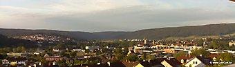 lohr-webcam-30-05-2020-06:30