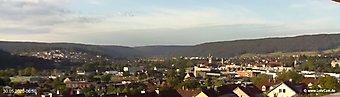 lohr-webcam-30-05-2020-06:50