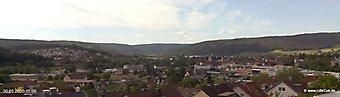 lohr-webcam-30-05-2020-10:00