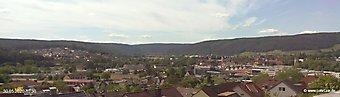 lohr-webcam-30-05-2020-10:30