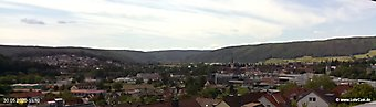 lohr-webcam-30-05-2020-11:10