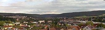 lohr-webcam-30-05-2020-18:50