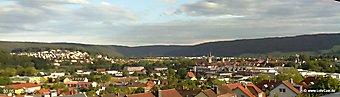 lohr-webcam-30-05-2020-19:10